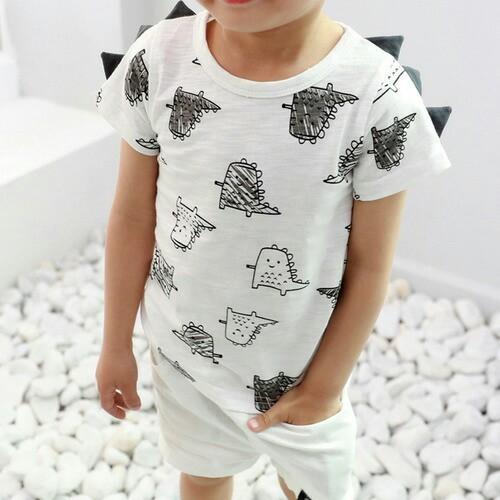 👶Baby-Dress嬰兒用品/孕婦裝及童裝現貨專門店👶