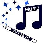 Music Wish icon