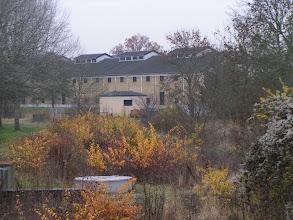 Photo: Islevbro Vandværk