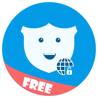 AndroVPN - Fast VPN Proxy & Wifi Privacy Security
