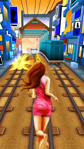 download subway surf game google play softwares  mobile9 games for n702.php #13