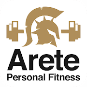 Arete Personal Fitness