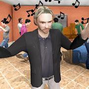 Game Virtual Bully Neighbor Simulator House Smash APK for Windows Phone