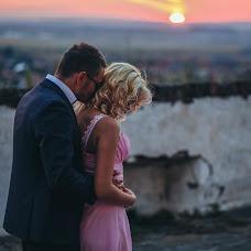 Wedding photographer Vladislav Ziynich (iphoto2016). Photo of 24.09.2016