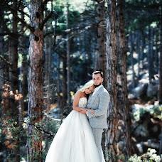 Wedding photographer Aleksey Stulov (stulovphoto). Photo of 16.10.2017