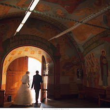 Wedding photographer Oksana Torbinina (oooooksana). Photo of 11.01.2015