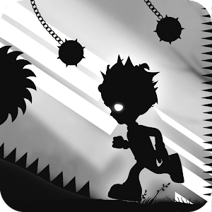 Run Master for PC and MAC