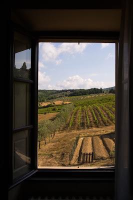 Toscana di francocattazzo