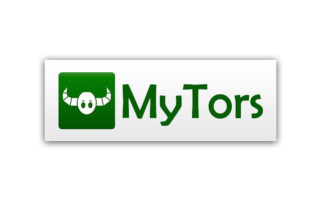MyTors