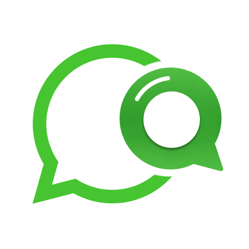 Whats - Bubble Chat