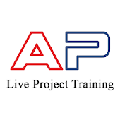 AP Live Project Training