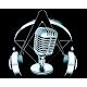 Rádio Baroré