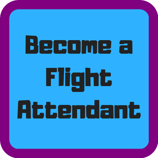How to Become a Flight Attendant - Apps en Google Play