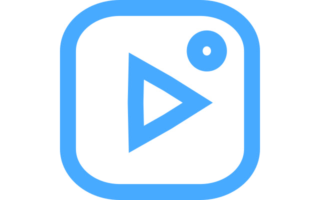 Video Controls for Instagram