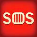 Arrest SOS