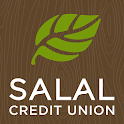 Salal CU - Mobile Banking icon