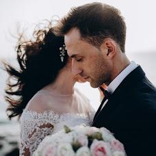 Wedding photographer Alexander Dodin (adstudio). Photo of 10.10.2018