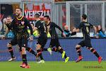 Het gaat snel: 'Italiaanse Serie A-promovendus haalt Anderlecht-jeugdproduct op in 1A'