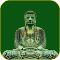BUDDHA CHANTS : meditative melodies for chakras icon