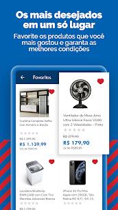 Casas Bahia: Compras e Ofertas Online 8