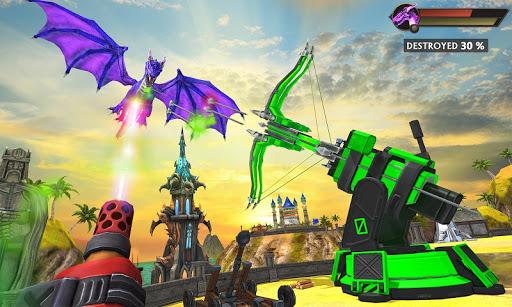 Dragon Combat 3D 1.5 {cheat|hack|gameplay|apk mod|resources generator} 3
