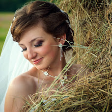 Wedding photographer Evgeniy Bashmakov (ejeune). Photo of 12.09.2013