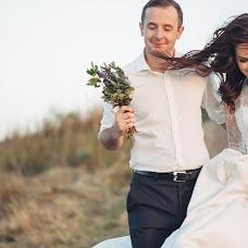 Wedding photographer Elena Dyakiv (Djakiv). Photo of 19.12.2015