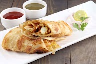 Kolkata Rolls & Fast Food photo 1