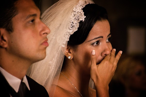 Fotógrafo de bodas Génesis Gabriella (genesis3g). Foto del 29.02.2016