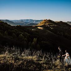 Fotograful de nuntă Haitonic Liana (haitonic). Fotografia din 08.10.2018