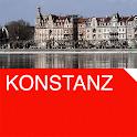 Cityguide Konstanz