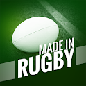 Rugby Infos icon