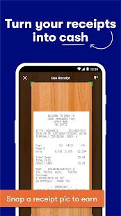 App GetUpside: Earn Money & Get Gas Prices Near You APK for Windows Phone