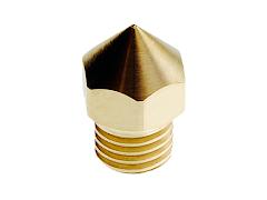 3D Solex HardCore Micro Nozzle - 0.15mm
