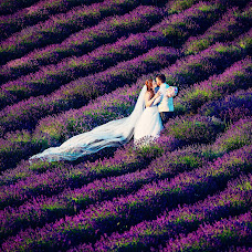 Fotógrafo de bodas Rita Szerdahelyi (szerdahelyirita). Foto del 13.11.2017