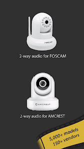 tinyCam Monitor PRO v7.1.1 [Patched]