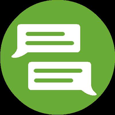Ochatbot | eCommerce AI Chatbot
