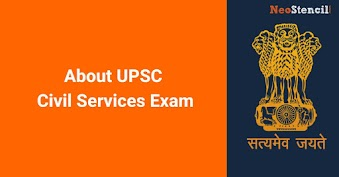 IAS Exam 2020 - Prelims Admit Card, Dates, Syllabus, and Pattern