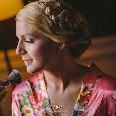 Wedding photographer Aleksey Logayskiy (Divastudio). Photo of 29.07.2017