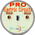 Electric Circuit Pro icon