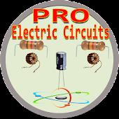 Electric Circuit Pro