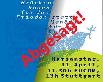 Ostermarsch Stuttgart 2020 - abgesagt.png