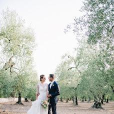 Wedding photographer Sissi Tundo (tundo). Photo of 30.03.2018