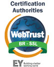 webtrust-ca-seal