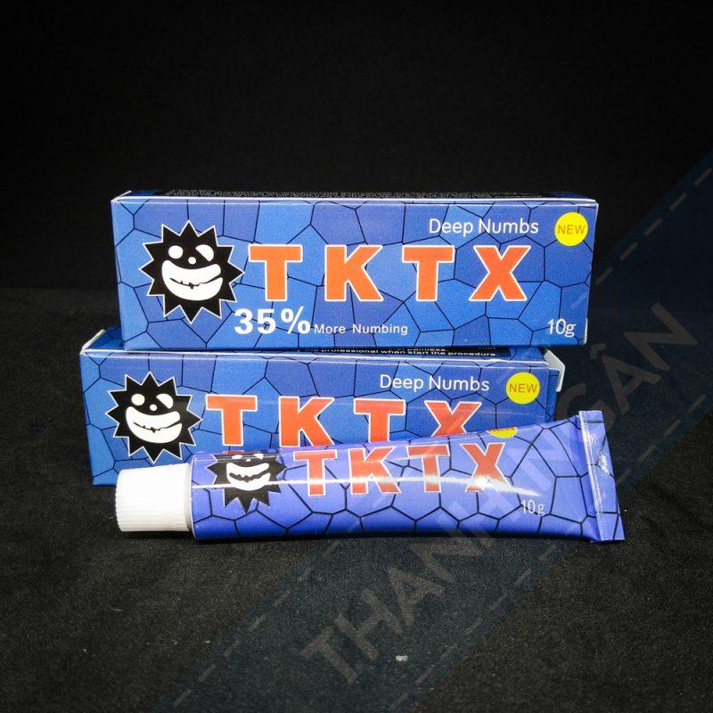 te-kem-tktx-35-1-800x800.jpg