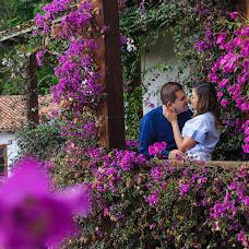 Wedding photographer Jhon Garcia (jhongarcia). Photo of 15.06.2018