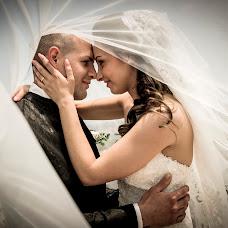Wedding photographer Marco Capuana (marcocapuana). Photo of 27.06.2017