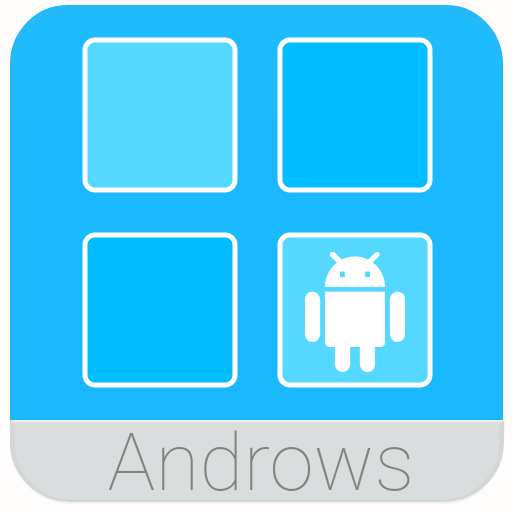Androws for.. file APK for Gaming PC/PS3/PS4 Smart TV