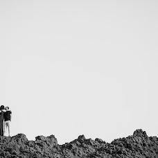 Wedding photographer Anna Ovchinik (AnnetO). Photo of 05.08.2014