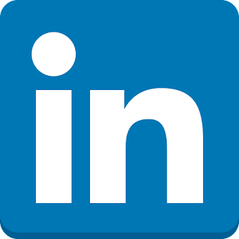 LinkedIn: Jobs, professional profile, & networking
